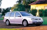 Used VW Golf SE TDI 5dr Auto Clutch Manu