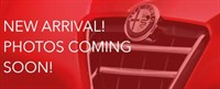 Used Alfa Romeo Giulietta DIESEL HATCHBACK 5dr