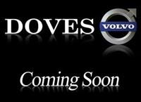 Used Volvo S60 D4 181 R DESIGN LUX
