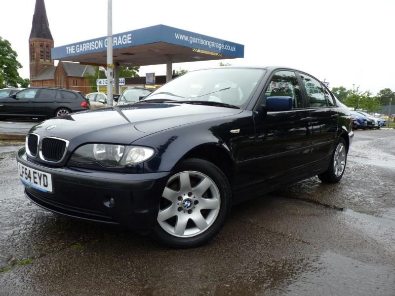 Used Car Sales Aldershot
