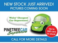 Used BMW 530d M SPORT SAT NAV LEATHER SEATS