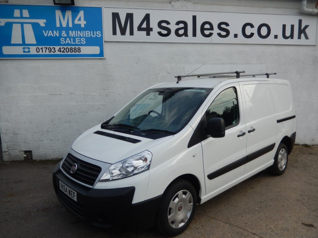 used white fiat scudo for sale wiltshire. Black Bedroom Furniture Sets. Home Design Ideas