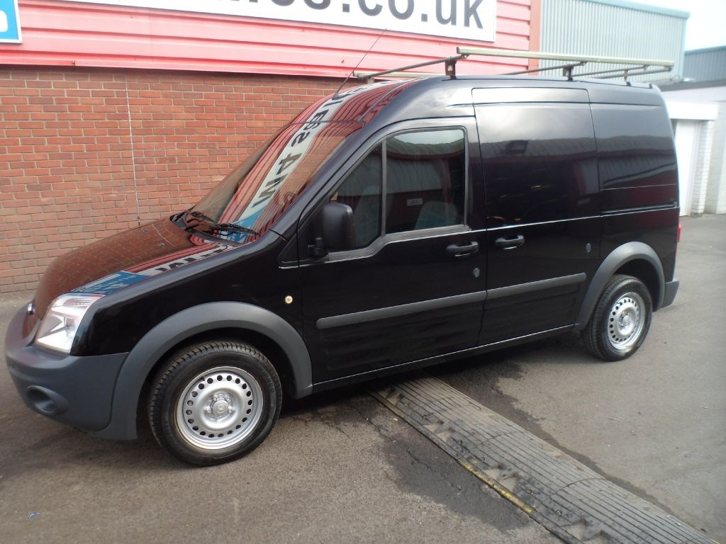 Used Ford Van Offers Wiltshire >> 2012 Ford Transit Connect Availability | Upcomingcarshq.com