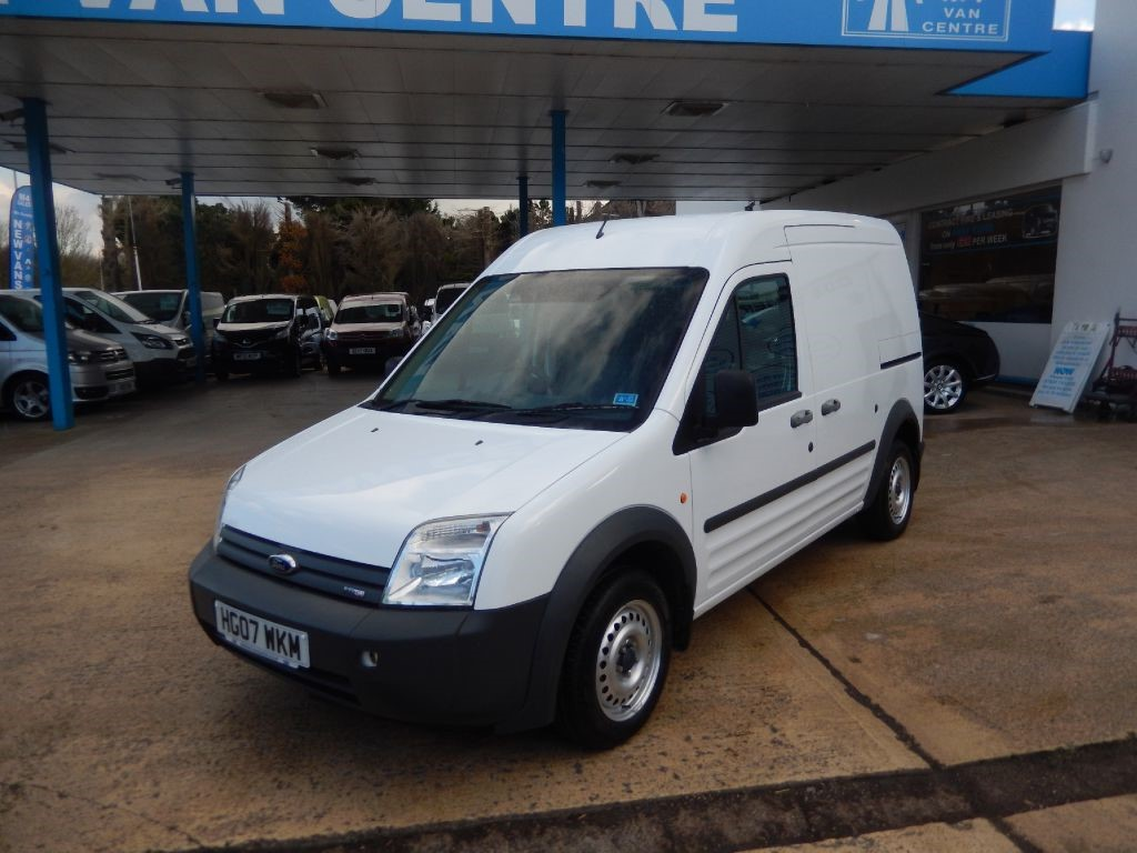 used white ford transit connect for sale wiltshire. Black Bedroom Furniture Sets. Home Design Ideas