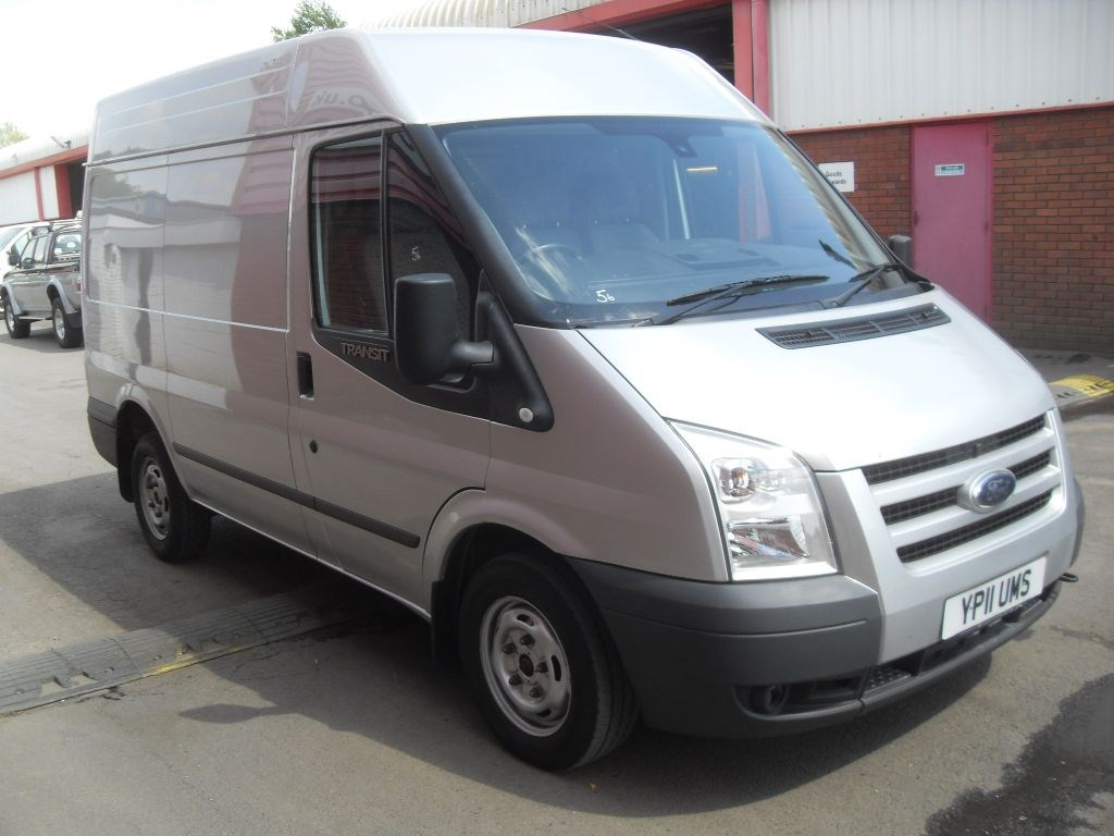 usedford transit 260 trend m r swb 115ps for sale in surrey. Black Bedroom Furniture Sets. Home Design Ideas