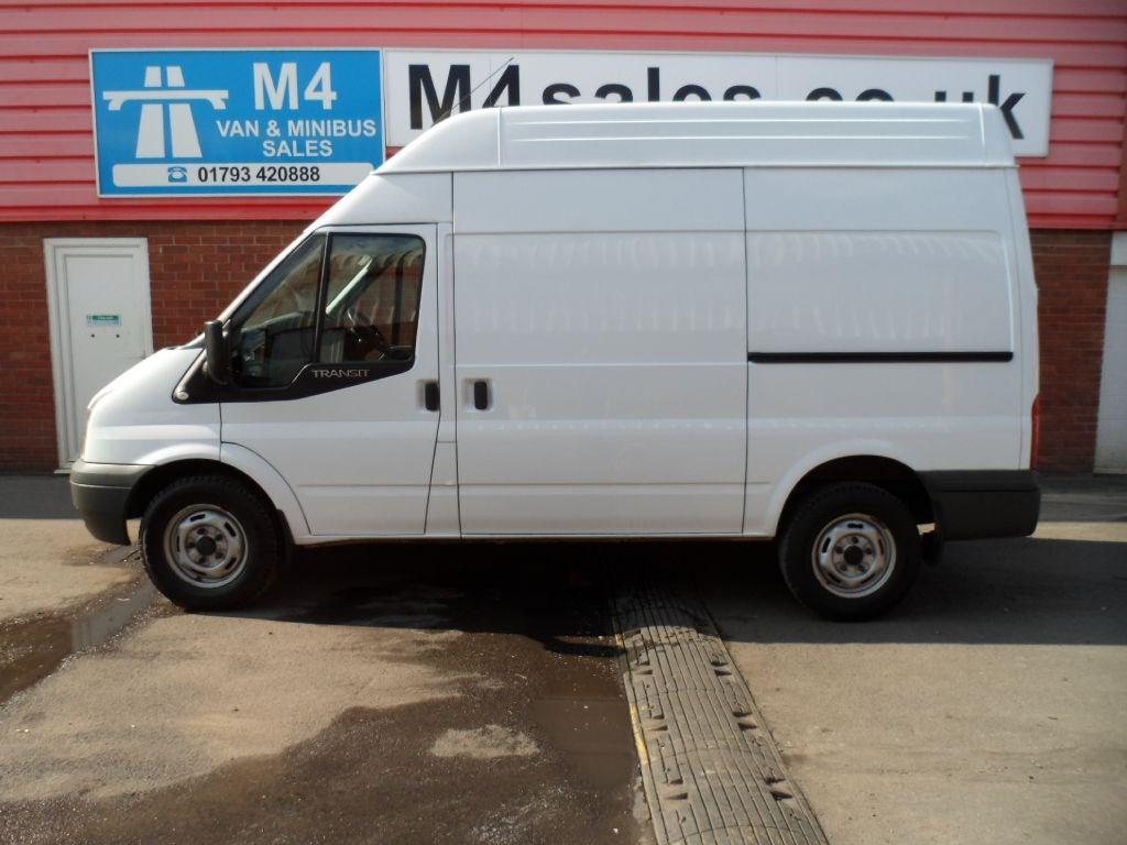 used white 2011 ford transit for 8 495 vat wiltshire. Black Bedroom Furniture Sets. Home Design Ideas