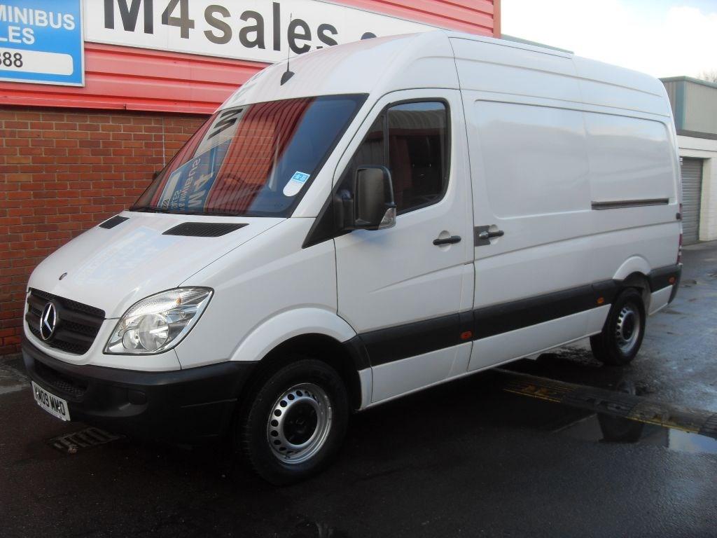 Sale Custom Sprinter Van Online Autos Post