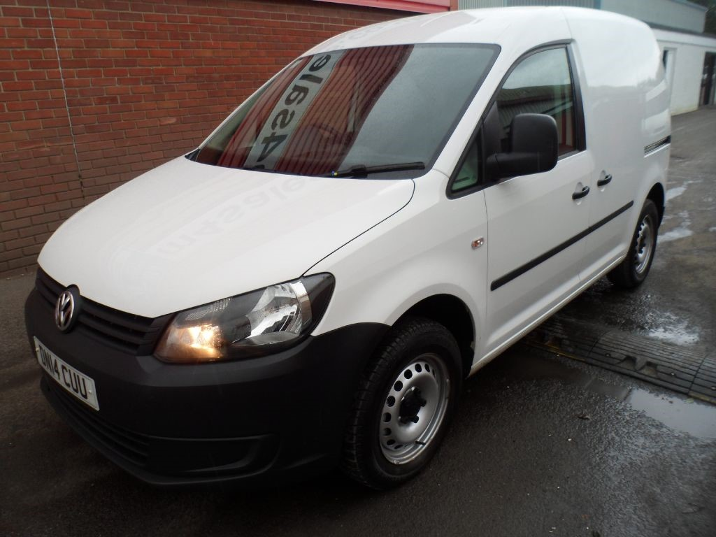 used white vw caddy for sale wiltshire. Black Bedroom Furniture Sets. Home Design Ideas