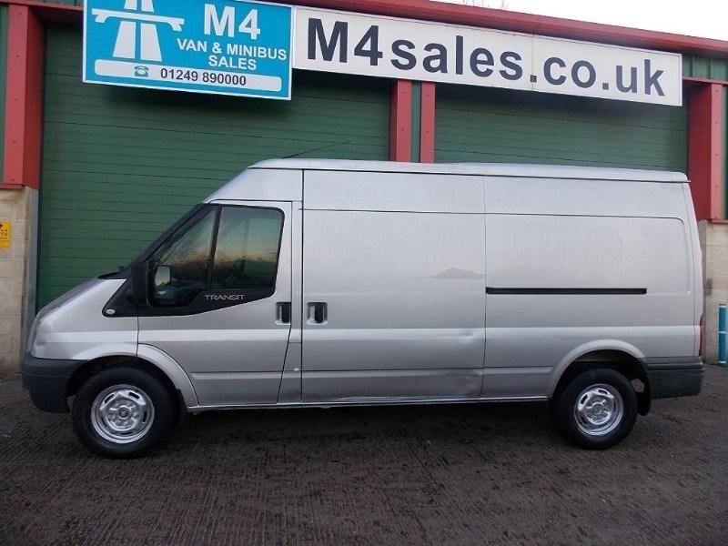 Surrey Van Centre Used Van Sales Commercial Vehicle Sales Autos Post