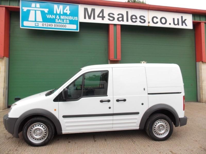 m4 vans for sale in wiltshireused vans for sale in. Black Bedroom Furniture Sets. Home Design Ideas