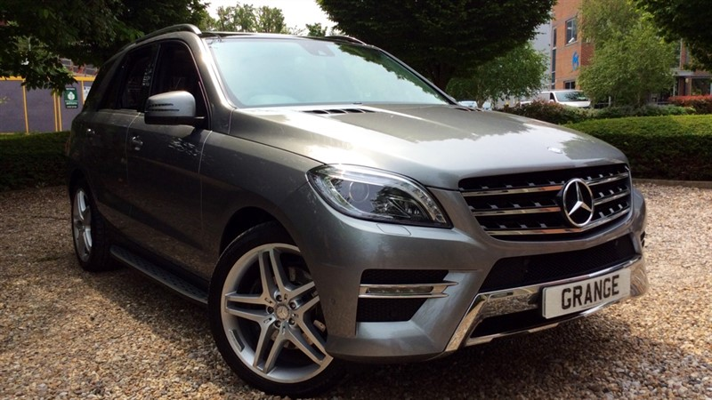 2015 mercedes ml350 towing autos post for 2015 mercedes benz ml350 review