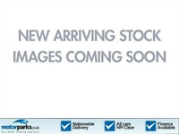 Used Ford Mondeo Sport 5dr