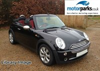 Used MINI One One 2dr