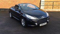 Used Peugeot 307 S 2dr