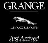 Used Jaguar XF 2.2d (163) Luxury 4dr Auto