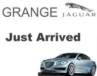 Used Jaguar XF 2.2d (200) Premium Luxury 4dr