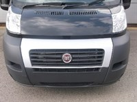 Used Fiat Ducato 35 150 MWB L2H1 ALLOYS AIR