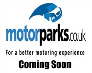 Used Smart Car Fortwo Pulse mhd 2dr Softouch (2010)