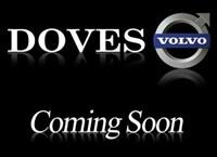 Used Volvo C30 D4 (177) R DESIGN 3dr