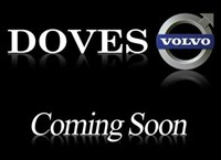 Used Volvo C30 R DESIGN 3dr