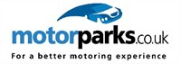 Used BMW 320d 3 Series M Sport (177) 4dr