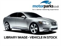 Used Jaguar XF 3.0d V6 Premium Luxury 4dr Aut