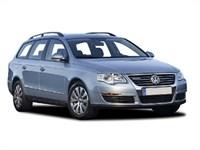 Used VW Passat Highline Plus BlueMotion T