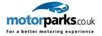 Used MINI Cooper S Hatchback (Sport Chili) 3dr