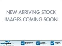 Used Citroen DS3 e-HDi 110 Airdream DSport