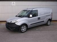 Used Fiat Doblo Cargo MAXI L2 DIESEL Multijet 16V Te