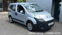 Used Fiat Qubo 1.3 Multijet MyLife 5dr Dualog