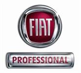 Used Fiat Scudo DIESEL COMFORT MT SILVER B