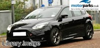 Used Ford Focus ST ST-3 (2015.5) 5 Dr EcoBoos