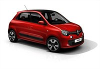 Used Renault Twingo Play SCe 70