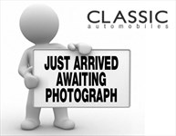 Used BMW 118i 1 SERIES SE 2dr Owner / Full service history