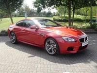 Used BMW M6 Stunning Spec - Best Value