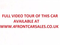Used Land Rover Discovery TD GS 5dr 4WD