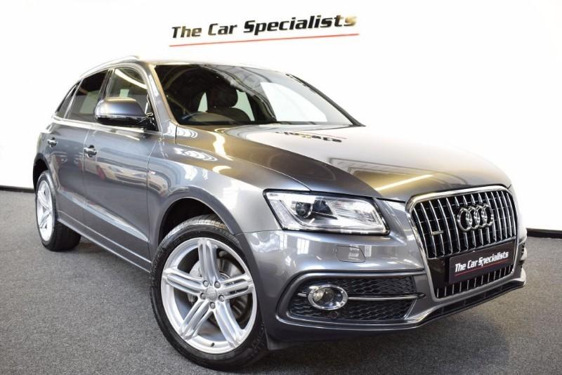 New Audi Used Car Dealer Sewickley Audi Autos Post