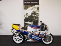 Used Honda NSR 250 SP MC28 PRISTINE EXAMPLE