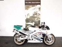 Used Honda NSR 250 SP BEAUTIFUL EXAMPLE