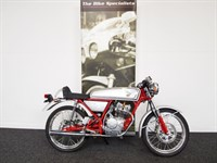 Used Honda DREAM 50 (AC15) BRAND NEW OLD STOCK