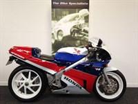Used Honda RC30 STUNNING MODERN DAY CLASSIC