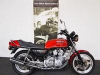 Used Honda CBX CBX 1000 STUNNING EXAMPLE