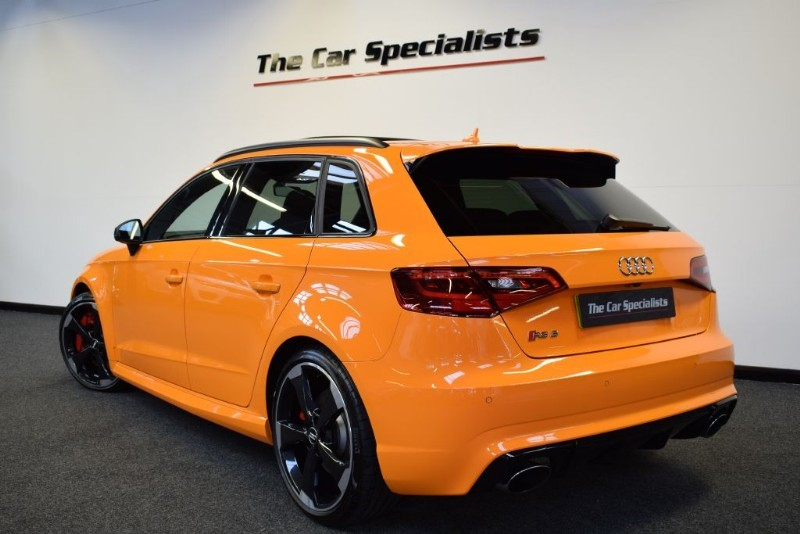 Audi Rs3 Rims Ads  Gumtree Classifieds South Africa