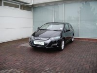 Used Honda Insight SE