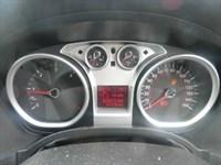 Used Ford Focus C-Max TDCi Zetec 5dr