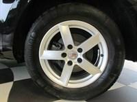 Used SEAT Alhambra TDI CR S 5dr DSG