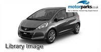 Used Honda Jazz i-VTEC ES Plus 5dr CVT - 2