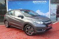 Used Honda HR-V Hatchback i-VTEC SE 5dr
