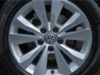 Used VW Golf SV Hatchback 1.6 TDI 110 SE 5dr